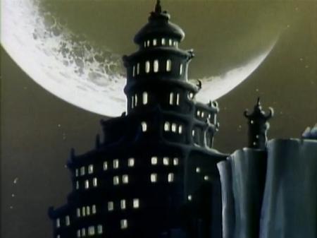 [mSubs - TSHS] Lensman - Galactic Patrol (1984) episode 02 [D49779BB].mkv_snapshot_14.06_[2016.05.05_22.31.18]