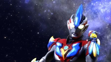 [mSubs] Ultraman Ginga S Showdown! The 10 Ultra Warriors (1080) [5A0B1B3C].mkv_snapshot_00.55.57_[2016.07.24_12.21.19]