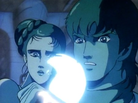 msubs-tshs-lensman-galactic-patrol-1984-episode-06-9ebe44bc-mkv_snapshot_15-37_2016-09-09_23-39-57