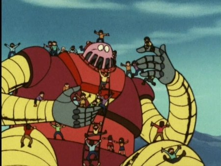 msubs-great-mazinger-33-hq-h26429269384-mkv_snapshot_07-01_2017-01-10_21-37-05