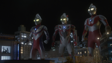 [mSubs] Ultraman X The Movie (1080) [DBDFF24E].mkv_snapshot_00.51.46_[2017.12.18_19.21.47]