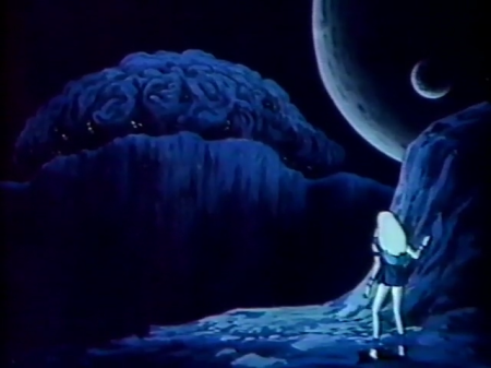 [mSubs - TSHS] Lensman - Galactic Patrol (1984) episode 09 (Betamax rip) [4C6E8761].mkv_snapshot_18.43_[2018.04.18_22.49.15]