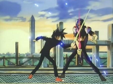 [Zero-Raws] NG Knight Ramune & 40 EX - Biku Biku Triangle Ai no Arashi Daisakusen 1 (640x480 WMV9 24fps DVD).wmv_snapshot_21.07_[2011.03.21_22.15.05]