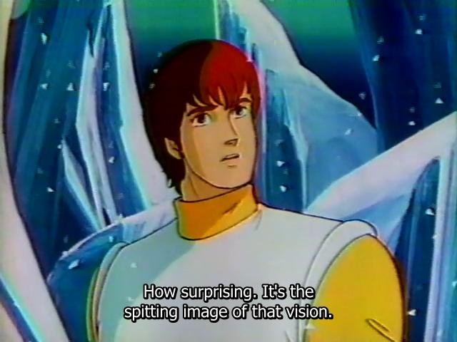 [mSubs - TSHS] Lensman - Galactic Patrol (1984) episode 13 (Betamax rip) [F4D43730].mkv_snapshot_17.40_[2020.05.31_19.25.36]